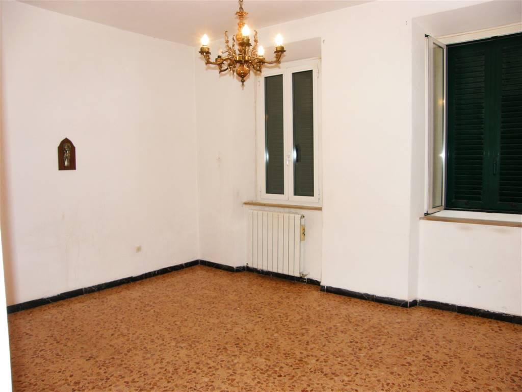 Appartamento GARIBALDI € 90.000