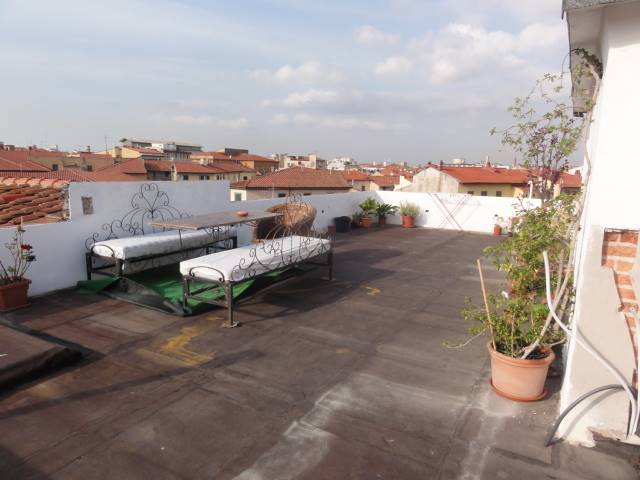 Appartamento MAGENTA € 245.000