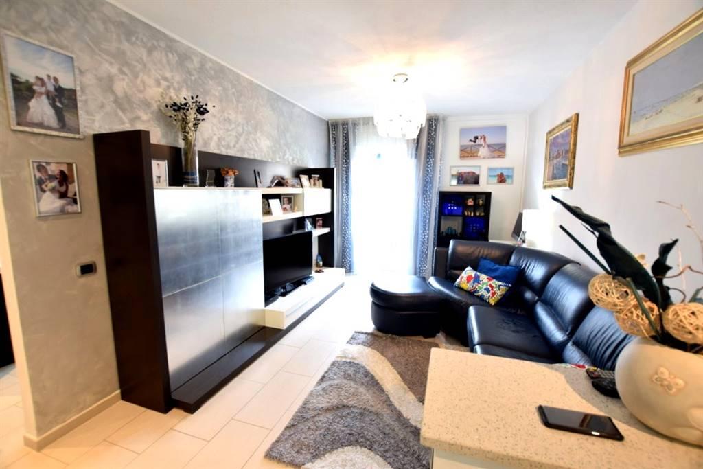 Appartamento LA LECCIA € 195.000