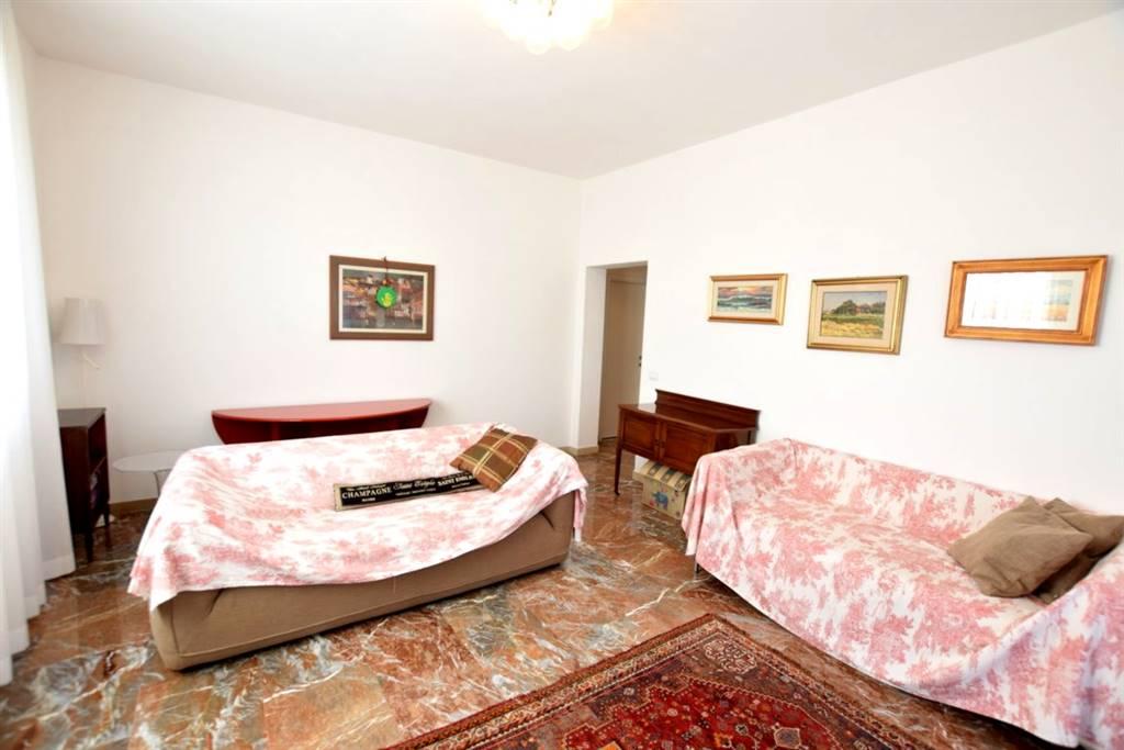 Appartamento MARCONI € 195.000