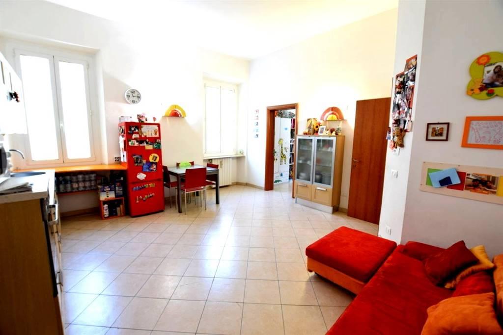 Appartamento CENTRO € 123.000