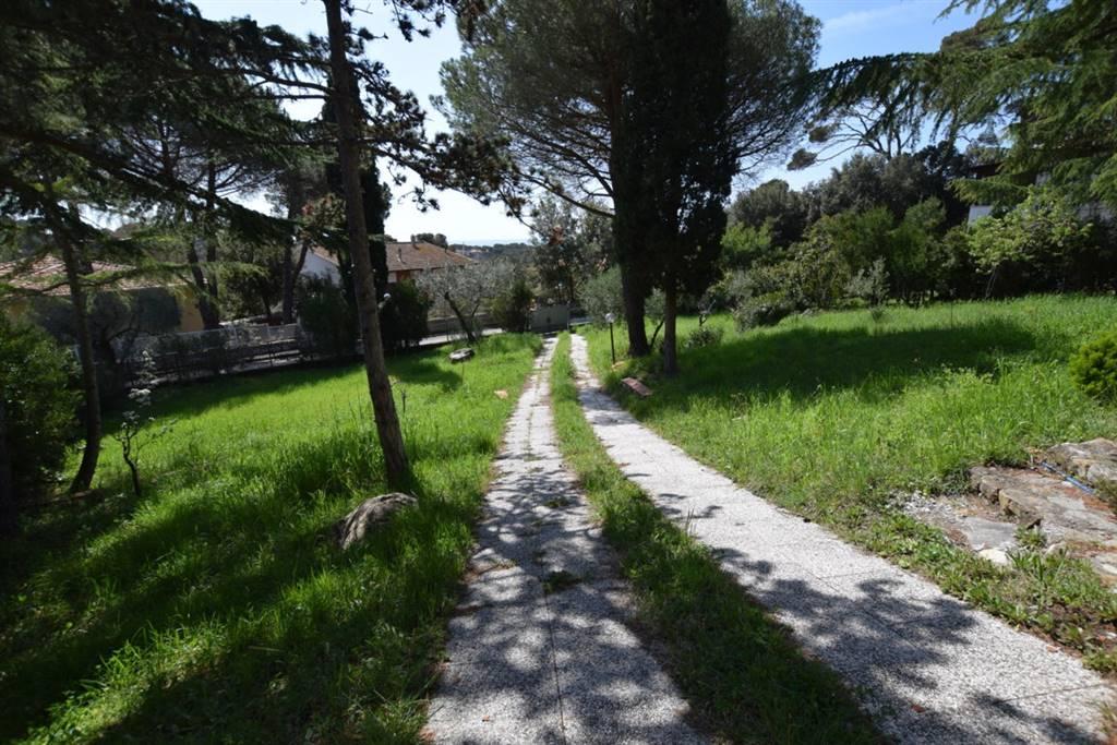 Quadrilocale, Quercianella, Livorno, ristrutturato