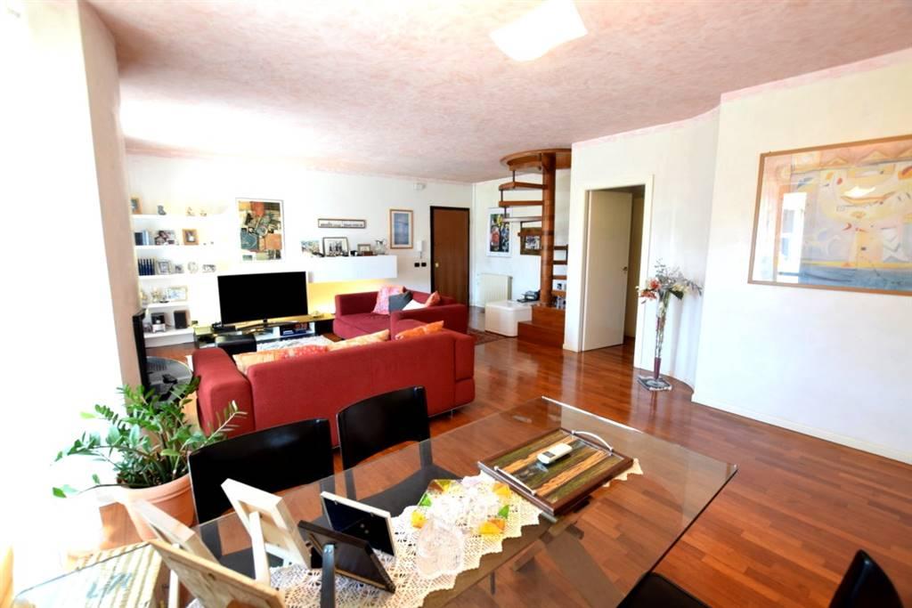 Appartamento  € 440.000
