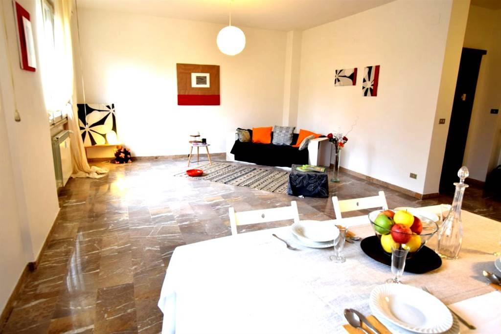Appartamento, Livorno, abitabile