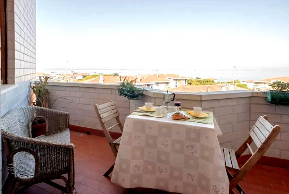 Appartamento BANDITELLA € 395.000