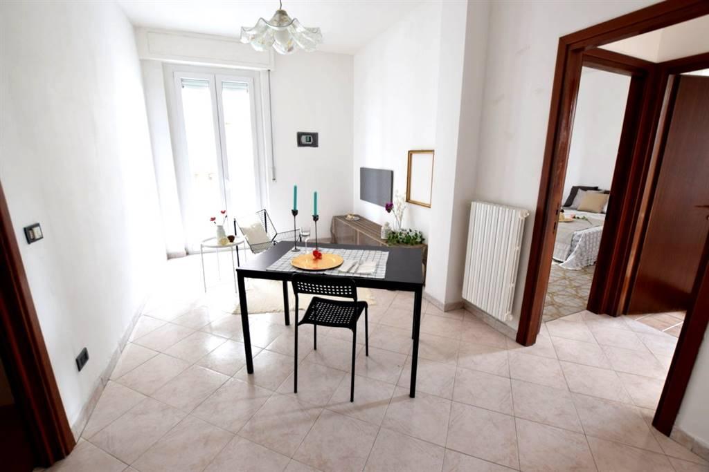Appartamento  € 125.000