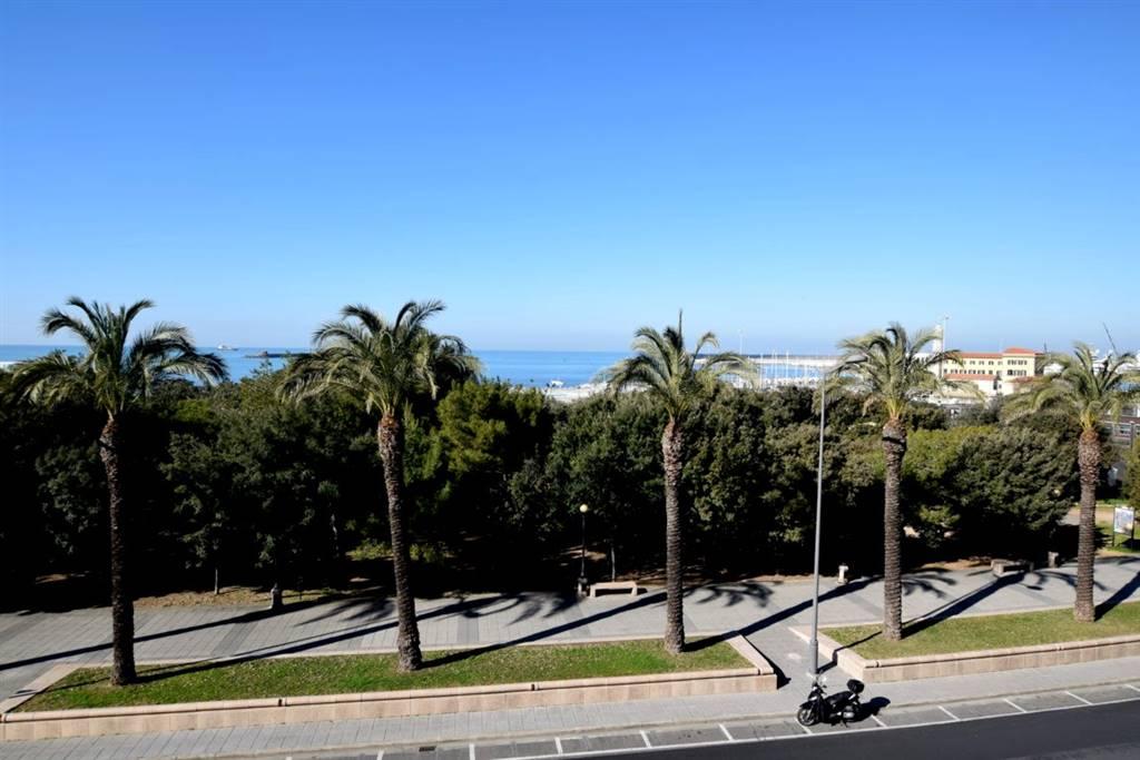 Quadrilocale, Livorno, in ottime condizioni