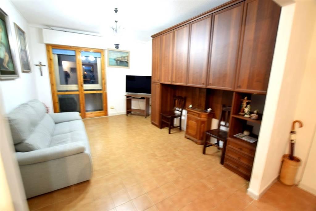 Appartamento LA LECCIA € 145.000