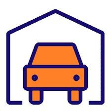 Garage / Posto auto MAGENTA € 17.500