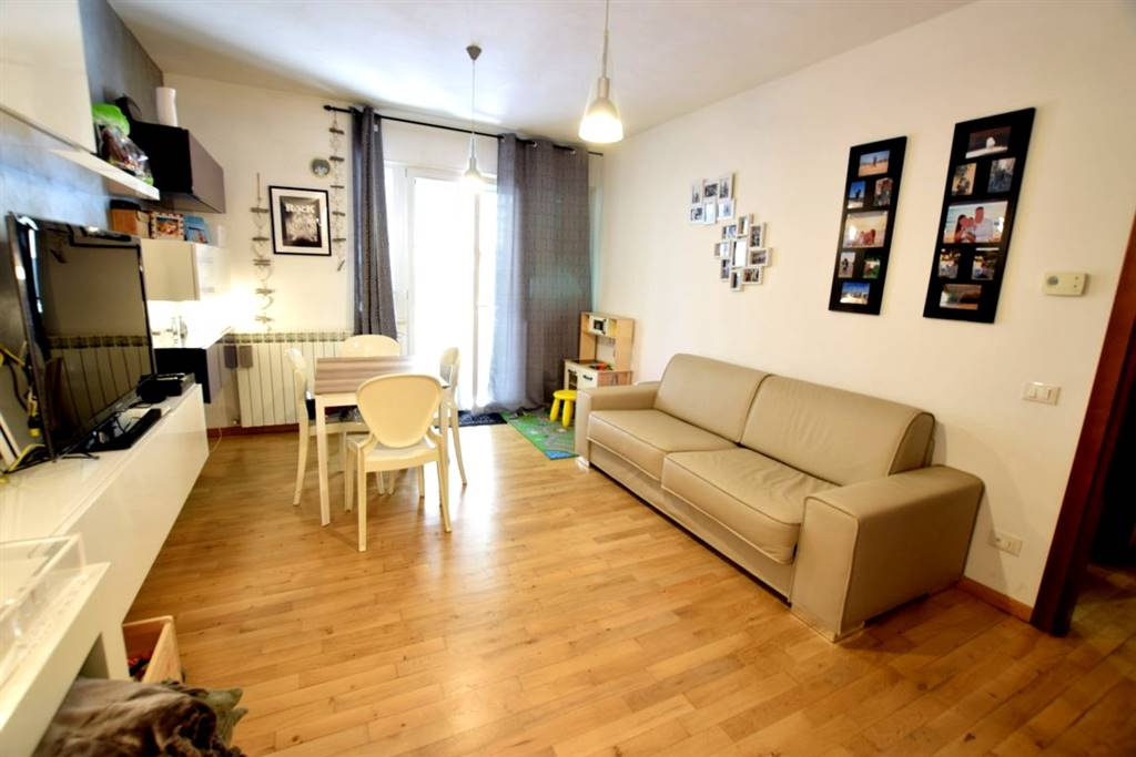 Appartamento CENTRO € 148.000