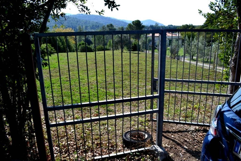 Terreno agricolo  € 80.000