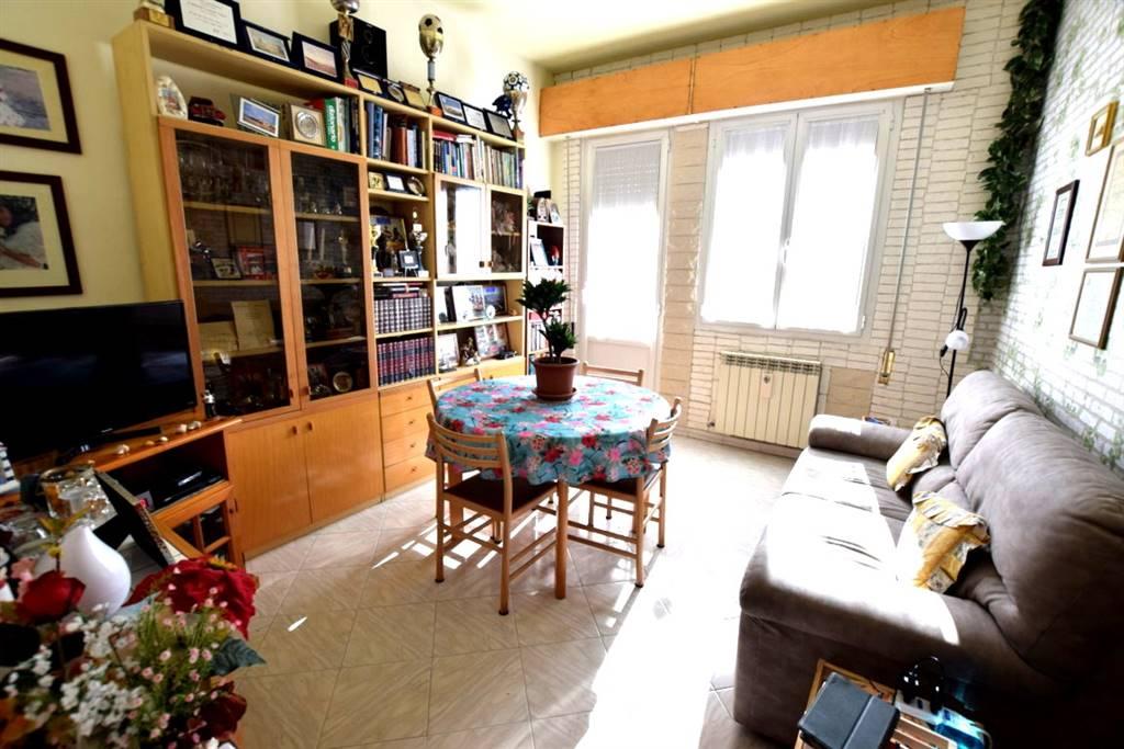 Appartamento OSPEDALE € 138.000