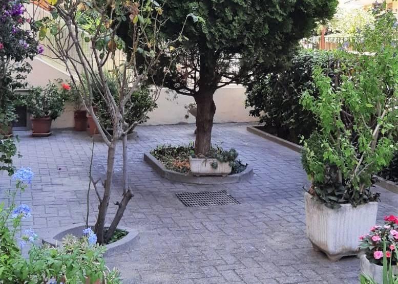 Appartamento MONTEBELLO € 139.000