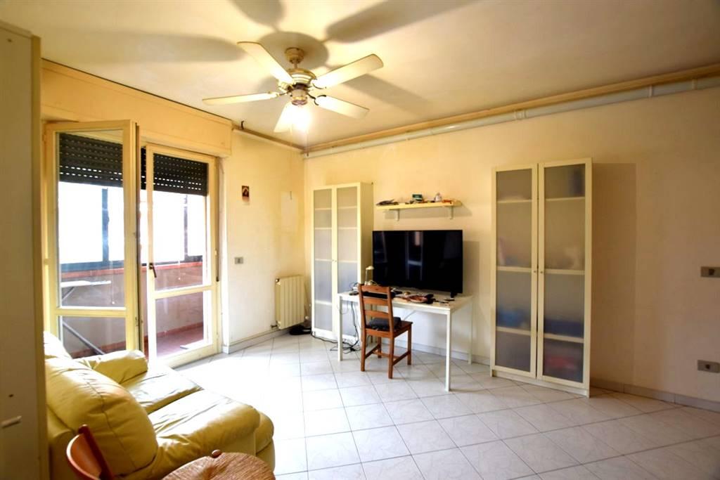 Appartamento SCOPAIA € 105.000