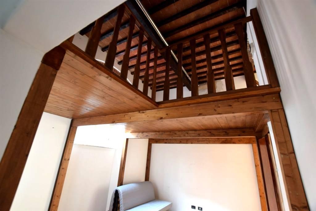 Appartamento  € 70.000