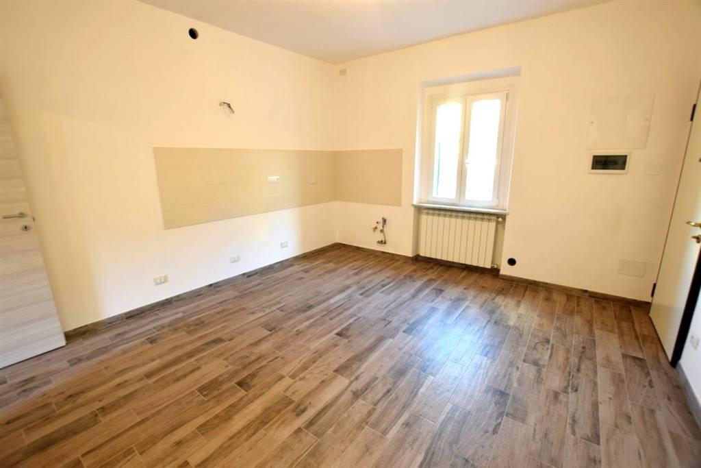Appartamento SORGENTI € 105.000