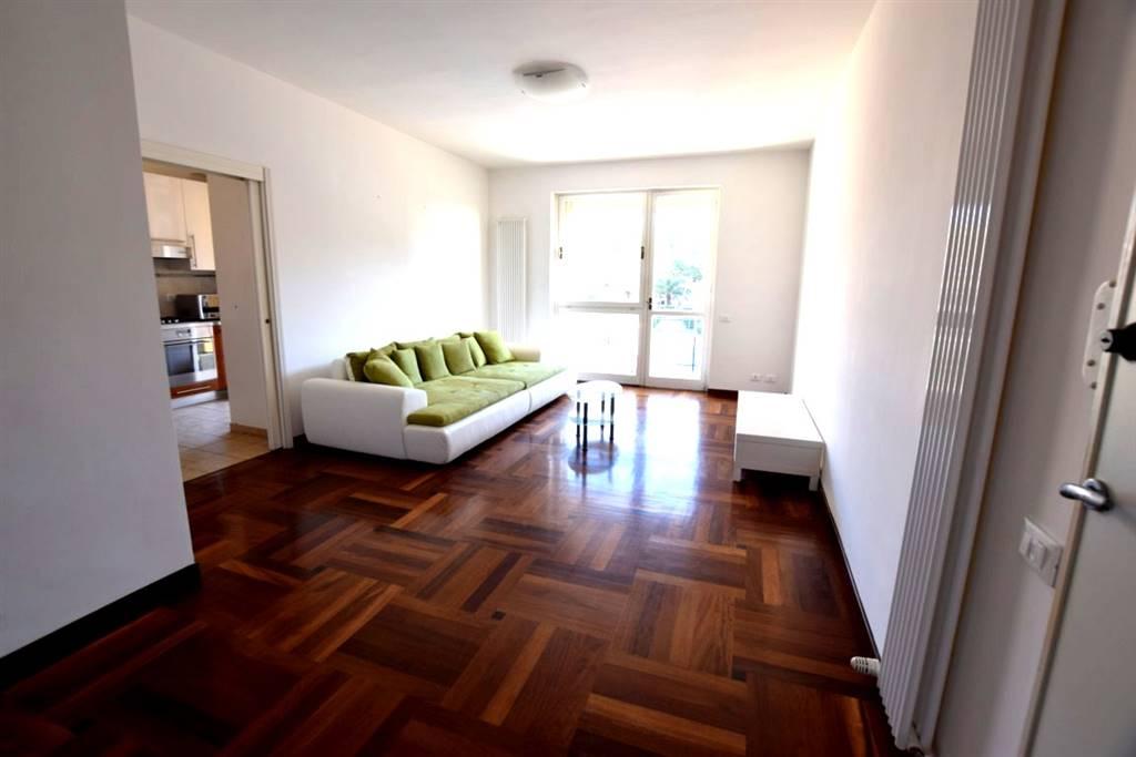 Appartamento BANDITELLA € 960