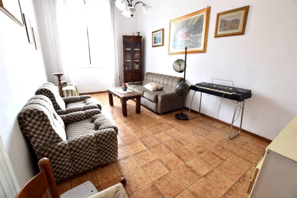 Appartamento  € 119.000