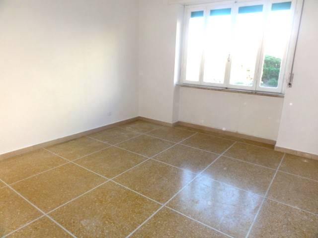 Appartamento  € 480