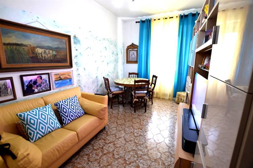 Appartamento FABBRICOTTI € 95.000