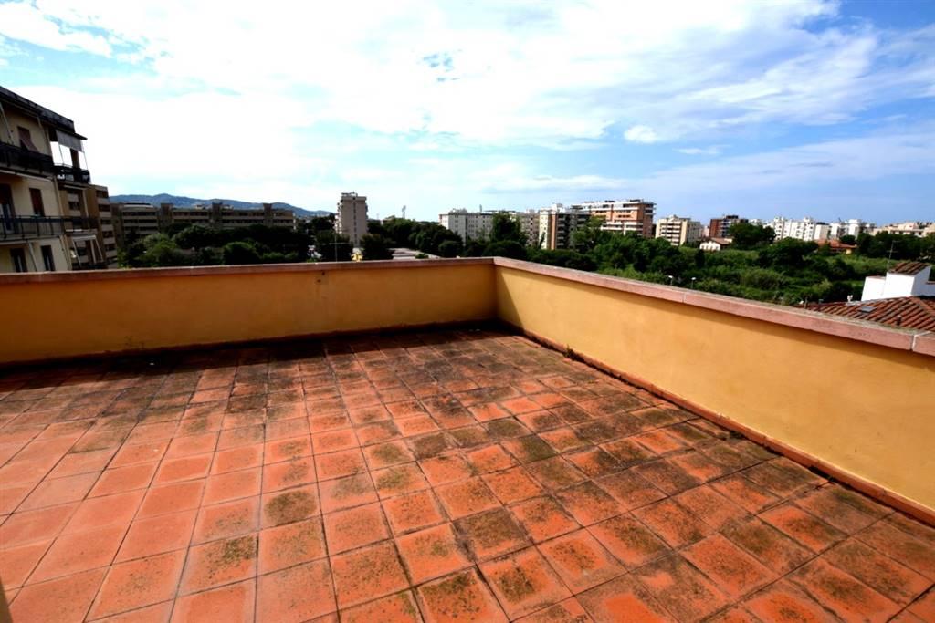Appartamento GOITO € 430.000