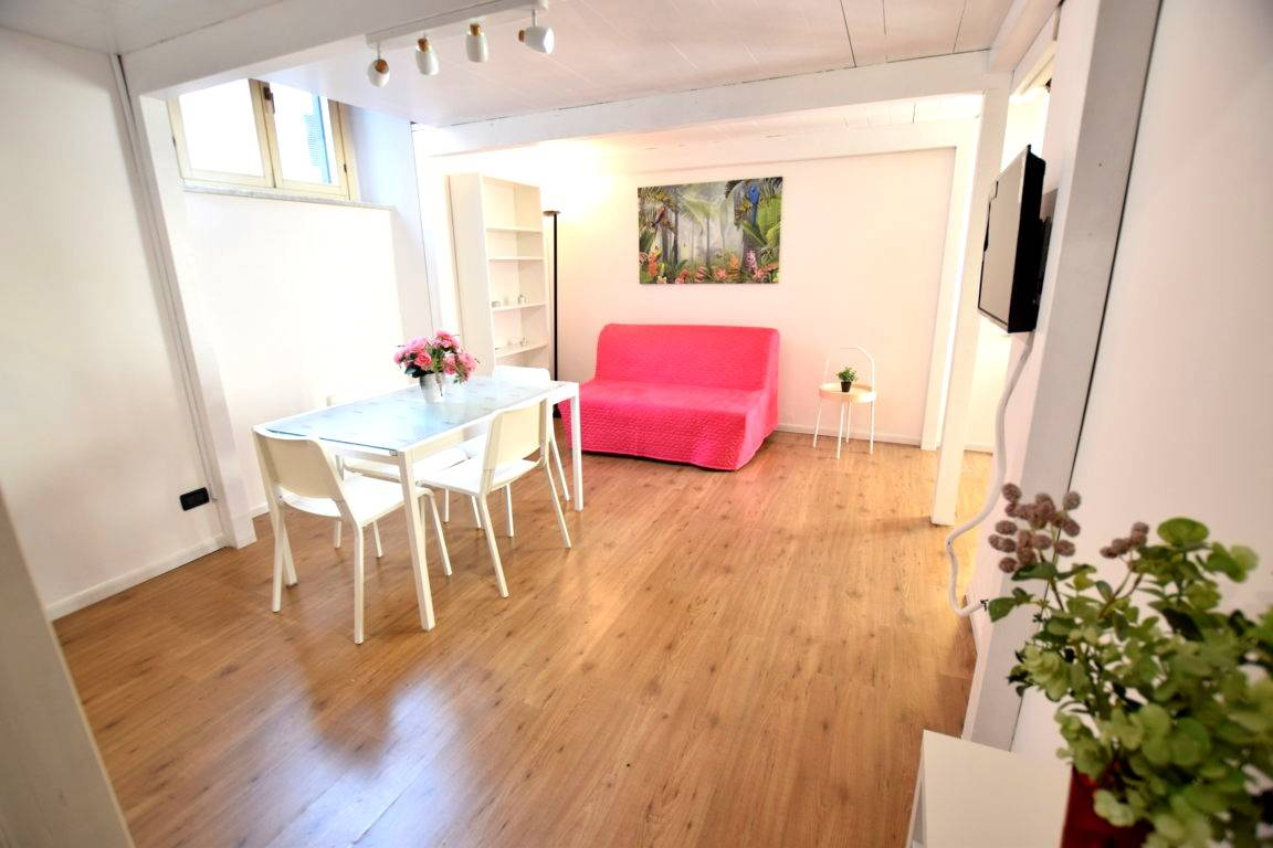 Appartamento  € 490