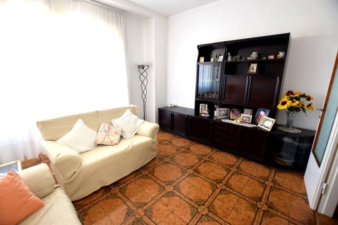 Appartamento COLLINE € 138.000