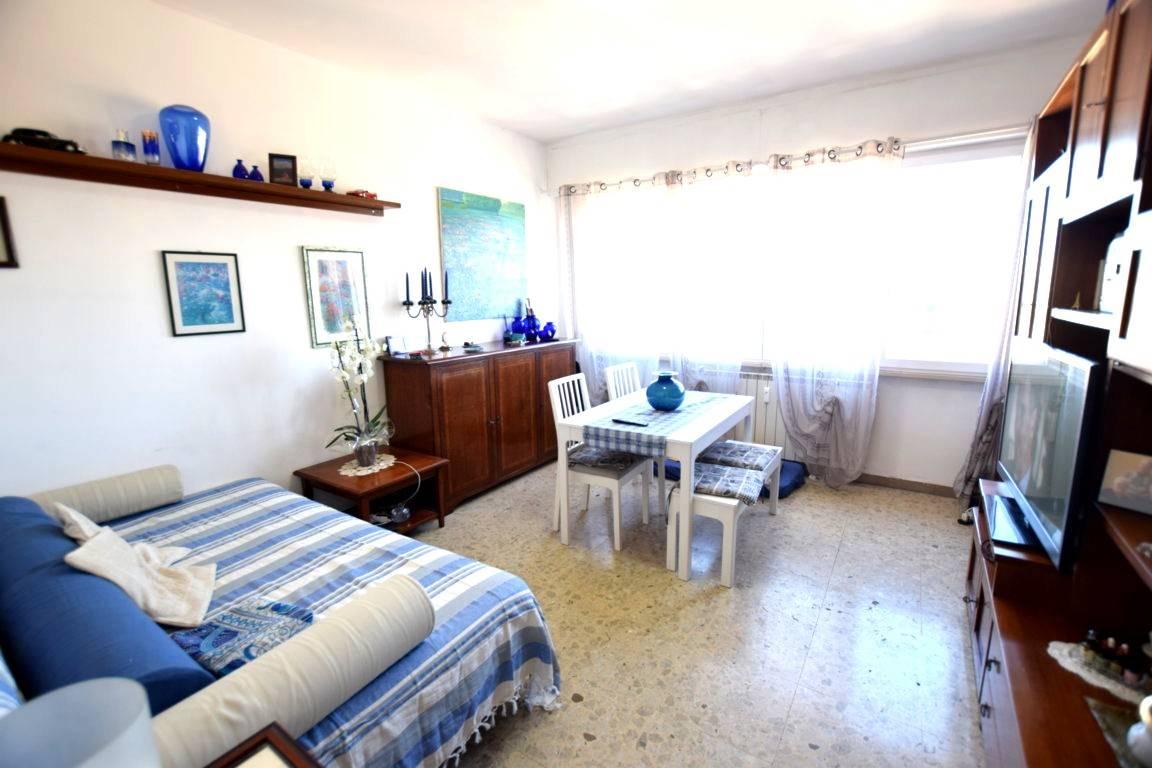 Appartamento  € 150.000