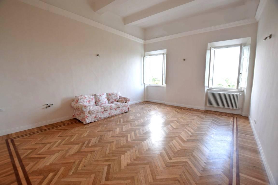 Appartamento TERRAZZA MASCAGNI € 390.000
