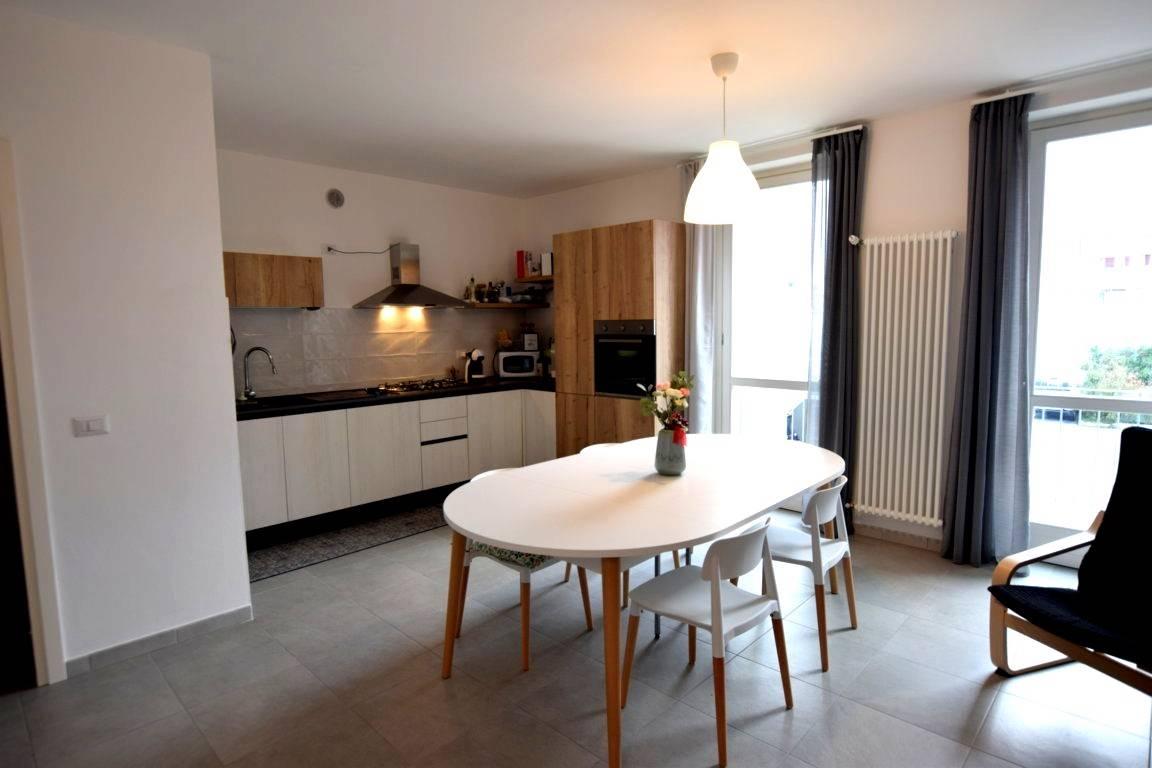 Appartamento VENEZIA € 215.000