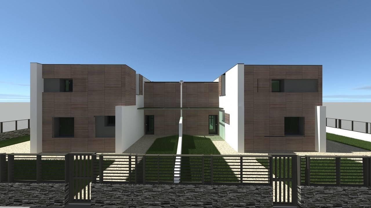 Appartamento  € 500.000