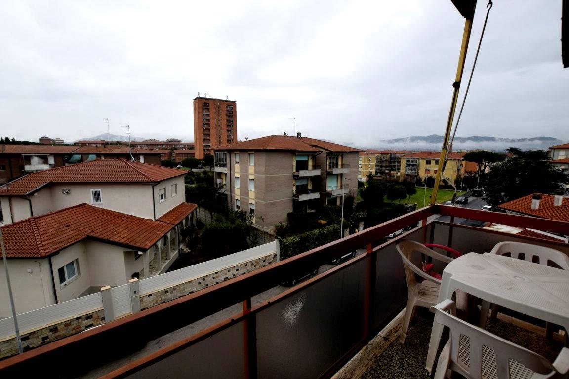 Appartamento  € 215.000