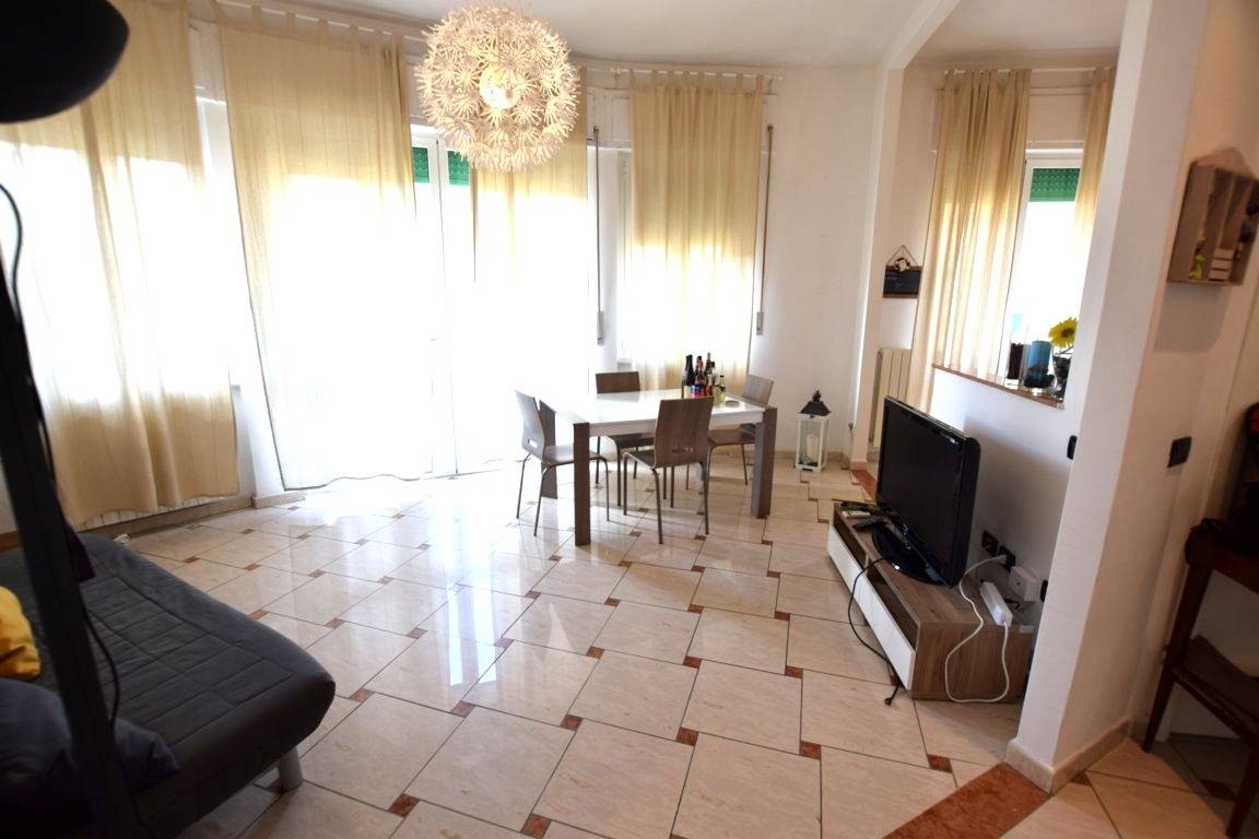 Appartamento  € 800