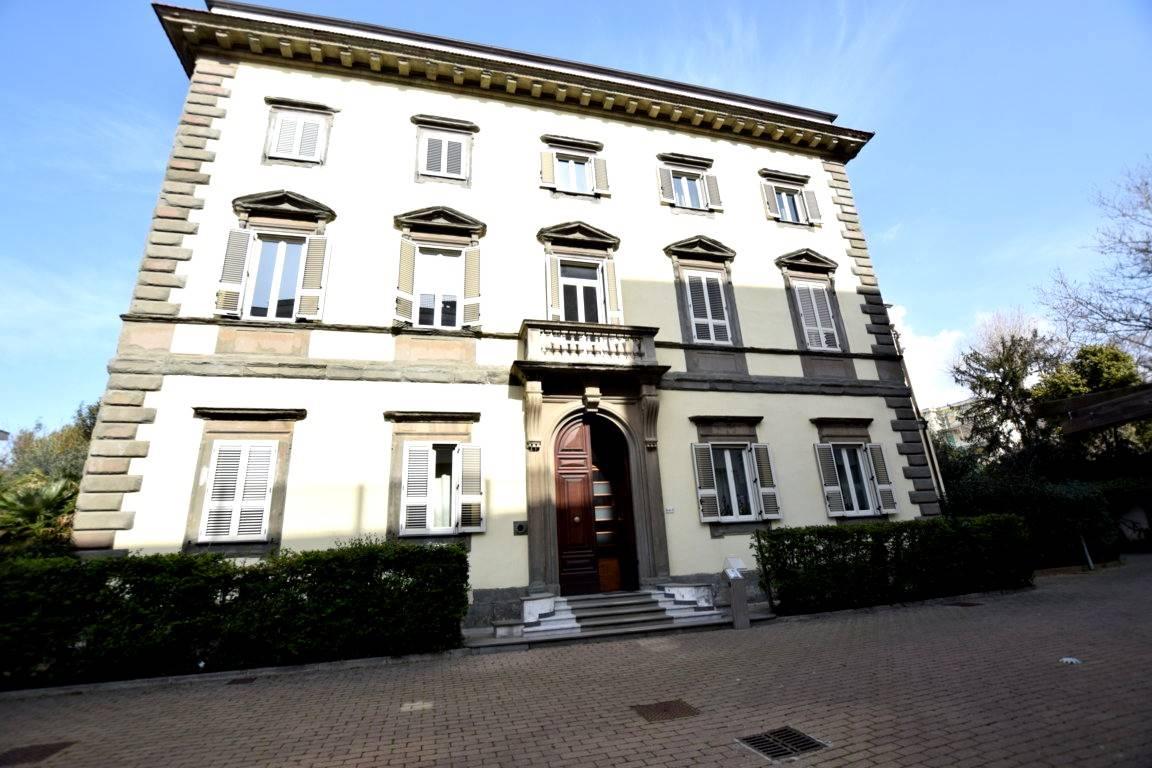 Appartamento CENTRO € 285.000