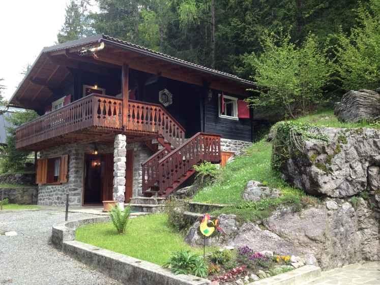 Immobiliare alta valle s r l agenzia immobiliare bergamo for Case affitto bergamo