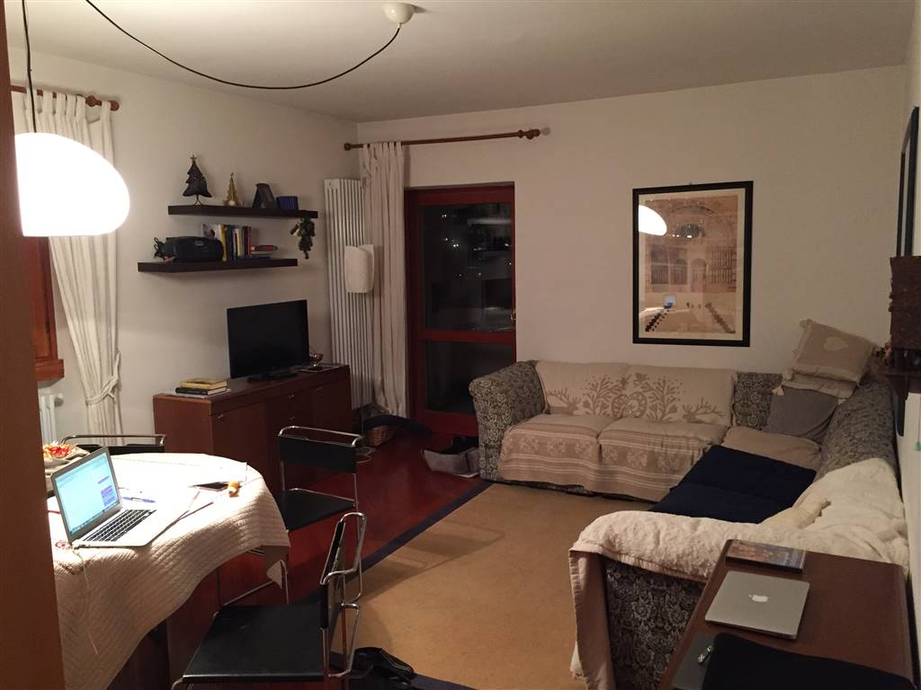 Letti A Castello Bergamo.Appartamento In Vendita A Foppolo Bergamo Rif 4891ra91663