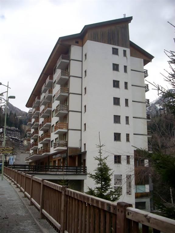 Appartamento in Vendita a Foppolo