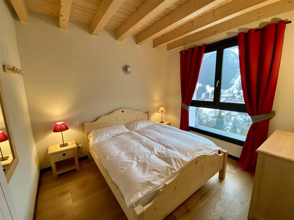 Appartamento in affitto a Foppolo, 2 locali, prezzo € 20 | PortaleAgenzieImmobiliari.it
