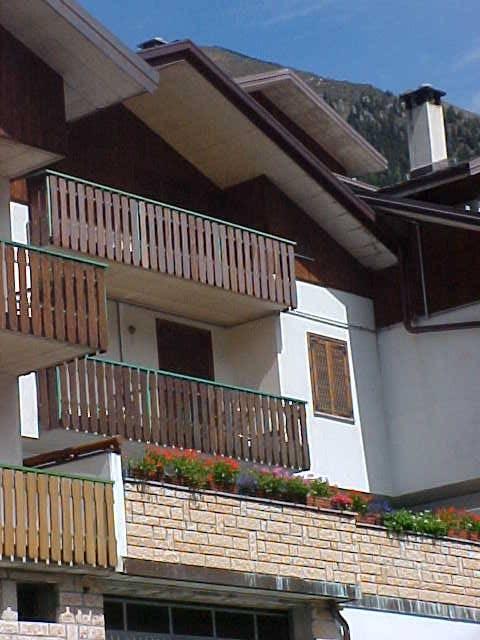 Appartamento in vendita a Valleve, 2 locali, prezzo € 38.000 | CambioCasa.it