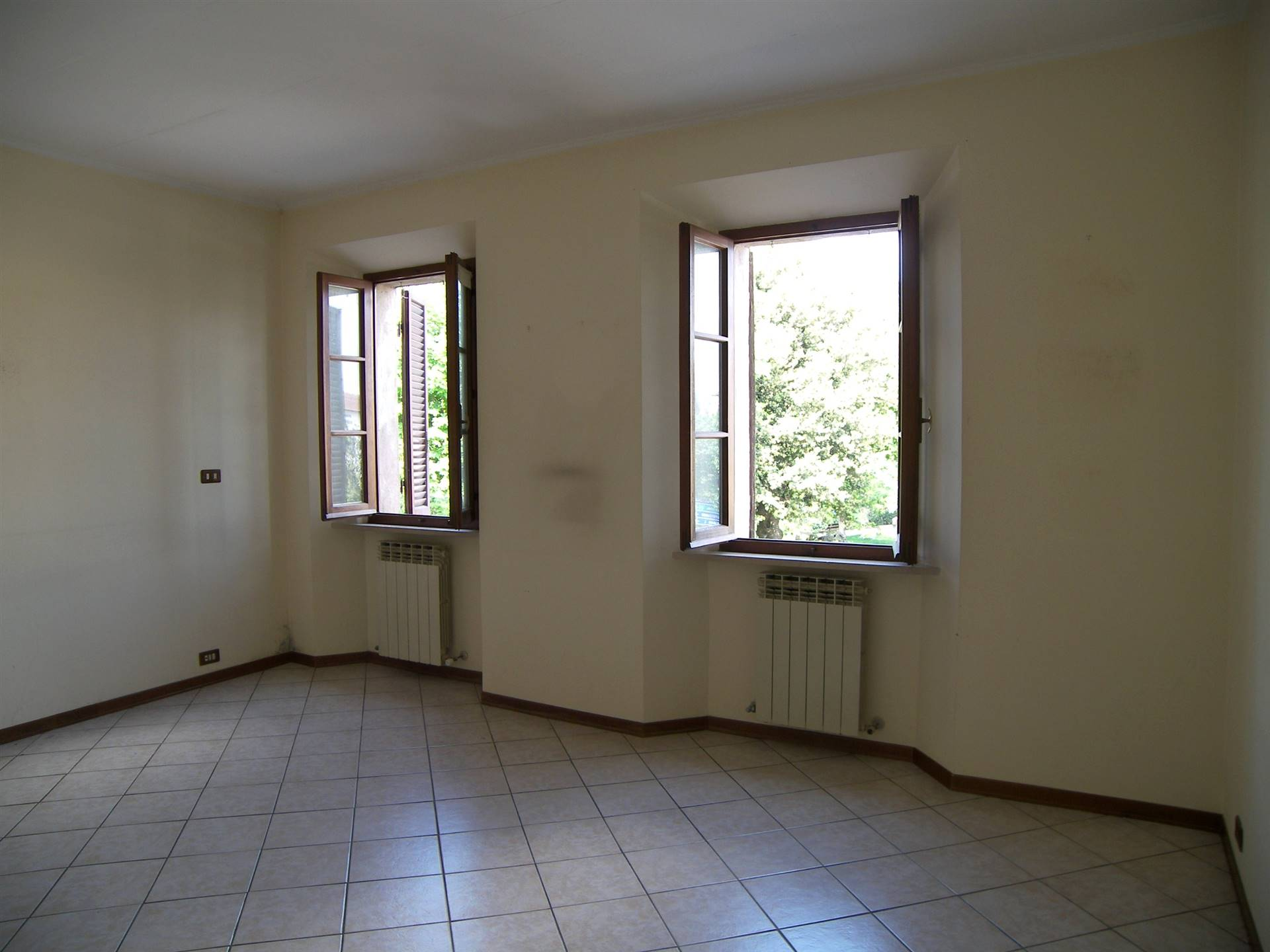 AppartamentoaPERUGIA
