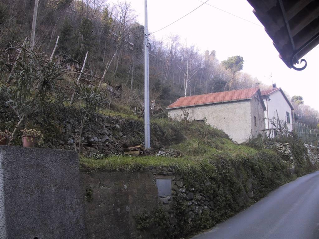 Foto 1 di Rustico / Casale Località Tecci, Quiliano