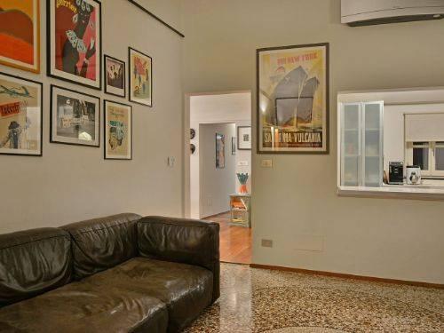 Appartamento in vendita a Savona, 4 locali, zona ro storico, prezzo € 320.000 | PortaleAgenzieImmobiliari.it