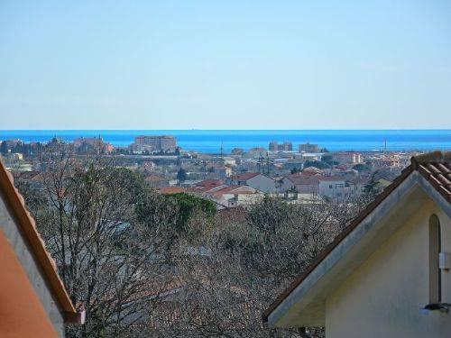 Villa Bifamiliare in vendita a Quiliano, 10 locali, prezzo € 585.000   PortaleAgenzieImmobiliari.it