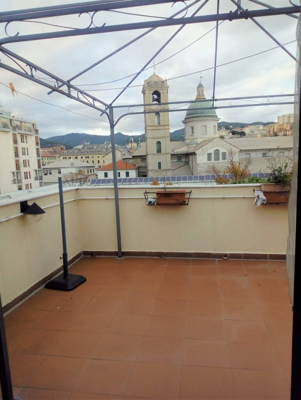 Appartamento in vendita a Savona, 1 locali, zona ro storico, prezzo € 90.000   PortaleAgenzieImmobiliari.it