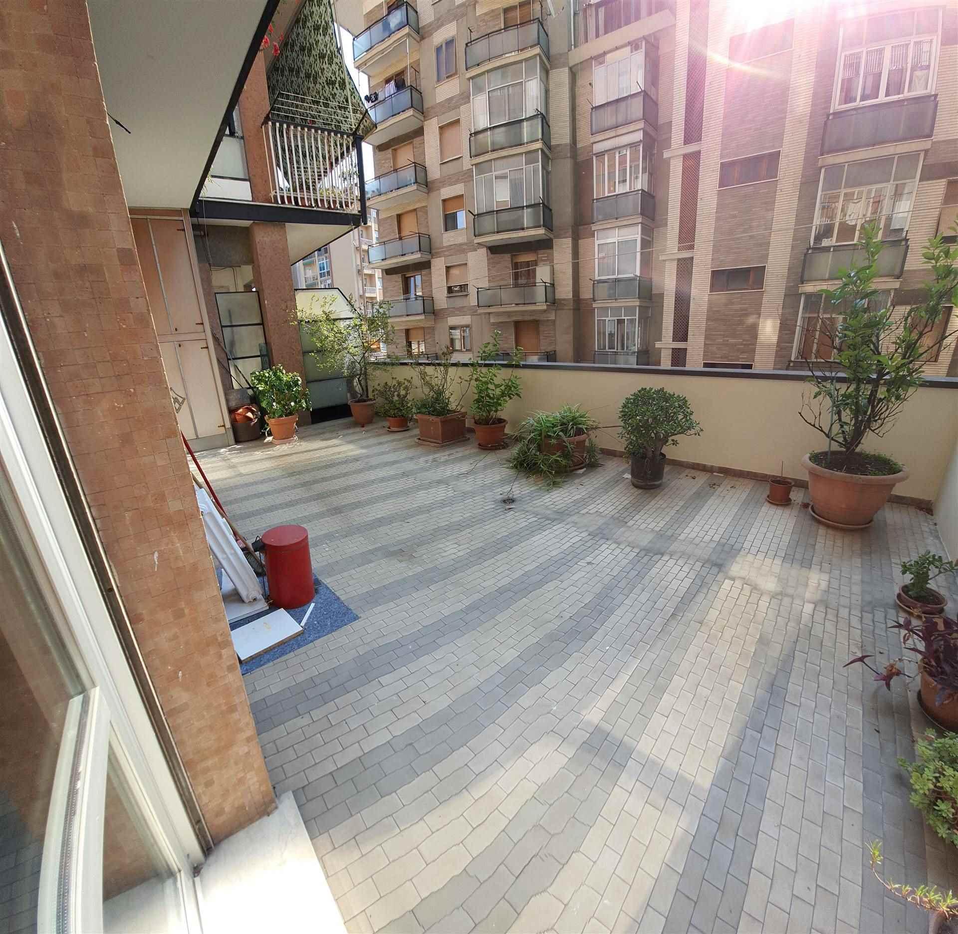 AppartamentoaSAVONA