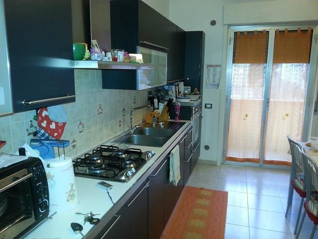 Appartamento, Fibbiana, Montelupo Fiorentino, in ottime condizioni