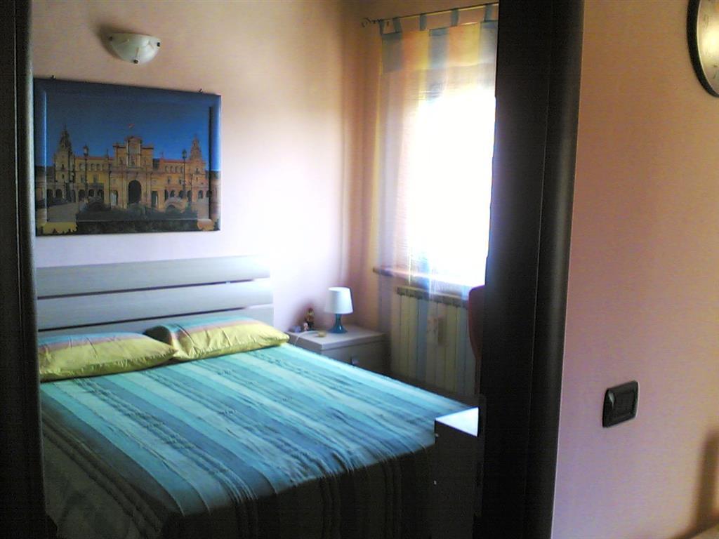 Appartamento in vendita a Montelupo Fiorentino, 2 locali, zona Località: TORRE, prezzo € 90.000   CambioCasa.it