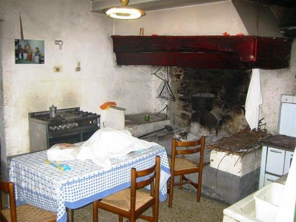 Cerco Casa Da Ristrutturare A Calenzano Cambiocasait