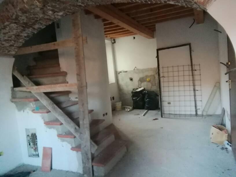 Terratetto in vendita a Bagno a Ripoli zona Villamagna (Firenze ...