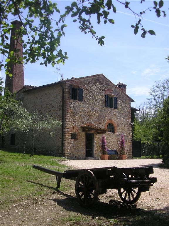Villa Casavecchia San Casciano Val Di Pesa